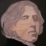 Oscar Wilde önarcképe saját szavaiból kirakva