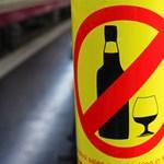 """""""Száraz január"""": ez történik a szervezetével, ha nem fogyaszt alkoholt egy hónapig"""