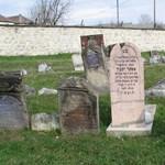 Illegális zsidó temetések Budapesten