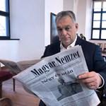 Vége, a fideszes média hivatalosan is birodalommá alakult