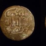 Találtak egy lakatlan szigeten egy érmét, ami akár 1000 éves is lehet