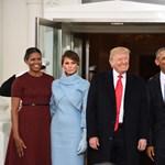 Obama: A Republikánus Párt szerint nem létezik klímaváltozás