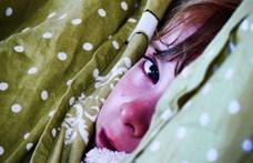 Nehéz elhinni, de van, aki visszasírja a gyerekkorunk betegségeit