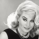 Meghalt Fellini legendás színésznője az Édes életből