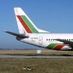 Újra van közvetlen légi járat Szófia és Budapest között