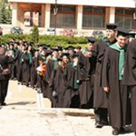 Hamis diplomák: megint lebukott egy magas rangú tisztviselő