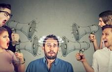 Ön is elvárások csapdájában vergődik? Van remény a szabadulásra