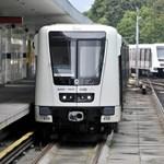 Most ott tartunk, hogy az Örs felett kötnék össze a metrót és a HÉV-et