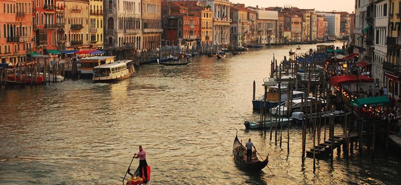 13,5 milliárd euró adót nem fizet be egy olasz ágazat