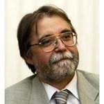 Új rektor az ELTE-n