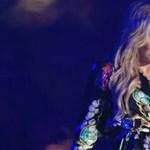 Madonna és Tarr Béla egyszerre kéri: ne térjünk vissza normalitásba a járvány után