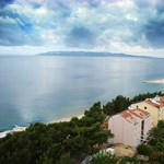 Csökkenő idegenforgalom Horvátországban