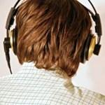 Ingyenes online hangszerkesztő