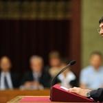 Az ÁSZ szerint rendben volt a 2010-es költségvetés