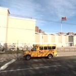 Szexvideókat készített 15 éves diákjáról, azonnal kirúgták a tanárnőt