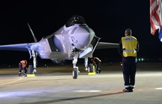 Az új hidegháború újabb jele: készek az amerikai tervek az orosz légvédelem semlegesítésére