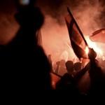 Török puccskísérlet: egy sötét korszak kezdete