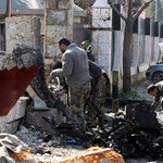 Aszad halálára várnak Szíriában
