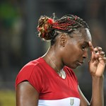 Halálos autóbalesetet okozott Venus Williams