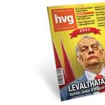 Kornai János: Magyarország fordított hátat először a demokráciának