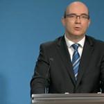 Maruzsa Zoltán: úgy készülünk, hogy húsvét után nyissunk