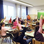 Tömegesen tűnnek el a tanárok az iskolákból
