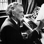 Erre büszkék lesztek: újabb magyar dolog került az UNESCO listájára