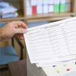 Öt évvel a választás után ítéltek el egy ajánlásokat hamisító jelöltet