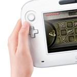 E3 - bemutatta a Nintendo az új Wii vezérlőt (videó)