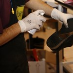 Ilyen az új OKJ: a könnyűipari szakmák listája