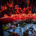 Lemondott a román belügyminiszter a meggyilkolt 15 éves lány ügye miatt