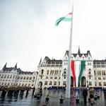 Magyarország nem engedett be három afrikai kutatót egy AIDS konferenciára
