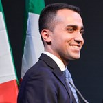 Az olasz puding próbája, avagy mit hozhat a bázisdemokrácia és az autoritarizmus keveréke