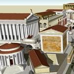 Történelmi kvíz: felismeritek ezeket a városokat?