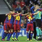 Hiába fellebbezett a Barca, 2016-ig nem igazolhat új játékost