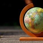 Izgalmas földrajzi kvíz reggelre: atlasz nélkül is menne?