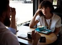 Miért éri meg néha hallgatni beszéd helyett?