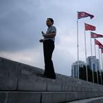 ENSZ: Észak-Korea kibertámadásokkal lopott pénzből fejleszti tömegpusztító fegyvereit