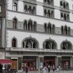 Különleges képzés indul Budapesten