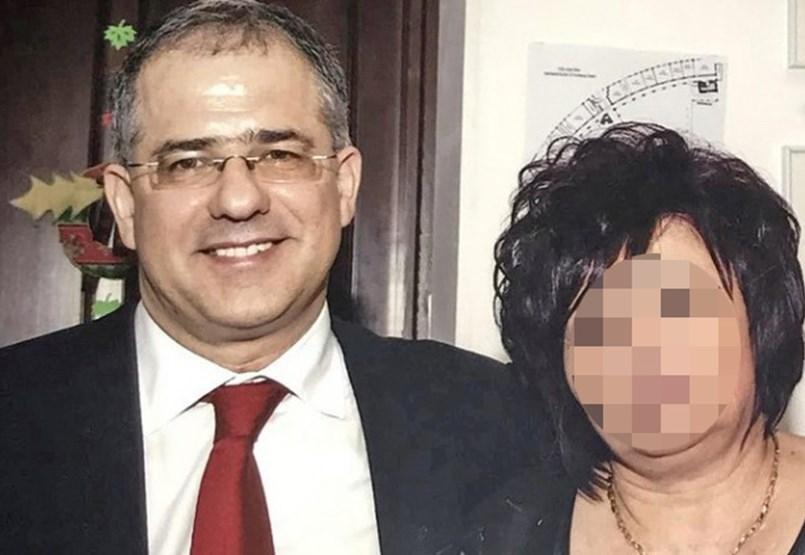 """Jelenetek egy vallomásból: Svájci bankokba is elment Kósa Lajos az """"örökösnővel"""""""