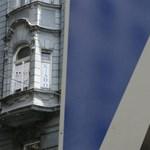 Indul a roham az albérletekért: itt vannak a budapesti árak