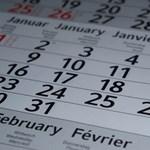 Minden fontos dátum egy helyen: mi vár még a diákokra a középiskolai felvételi után?