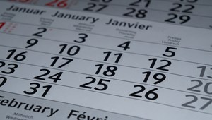 Iskolai szünetek, munkaszüneti napok és szombati munkanapok: itt a 2021-es lista