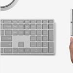 Ha ilyen lenne a Surface Phone, még az iPhone-rajongók is akarnák
