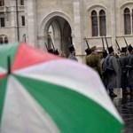 125 milliót ad a kormány a Görgei-emlékkiállításra