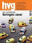 HVG 2013/36 hetilap