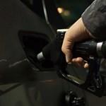 Áprilisi benzinár képlet: az állam továbbra is jól jár, az autós továbbra sem
