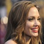 Ezzel a filmmel nyerhet Oscar-díjat Angelina Jolie – előzetes