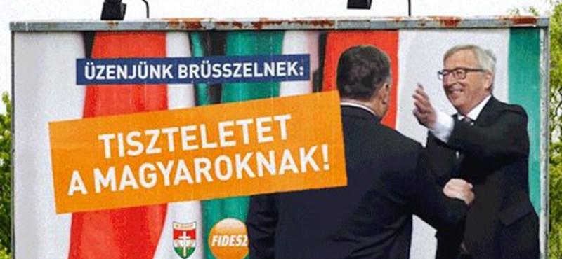 Felpörgött a mémgyár az Orbánnak adott taslitól