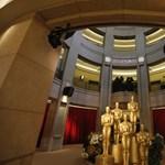 Ki ne hagyja! Még beleszólhat az Oscar-szavazásba
